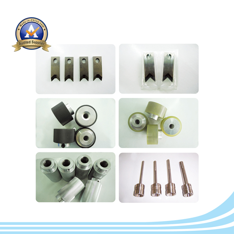 Widely Used Cable Stripping Machine, Automatic Wire Cutting Tool