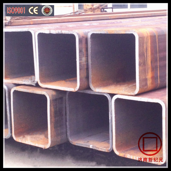 25mm Hollow Steel Tubing