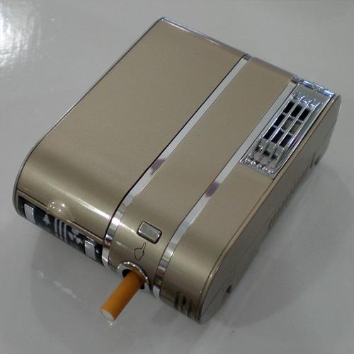 Ce Certificate Safe Car Home Use Auto Cigarette Lighter