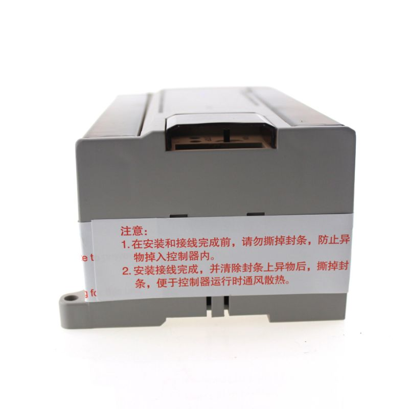 Lm3109 High Quanlity Programmable Logic Controller PLC