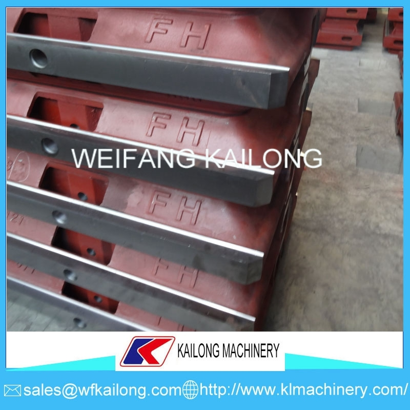 High Quality Ductile Iron Casting Flasks Sand Mold Flask Grey Iron