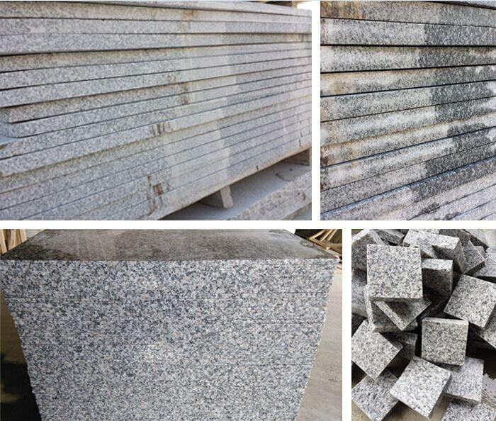 40X6.5/7.5X15mm Stone Cutting Diamond Tips