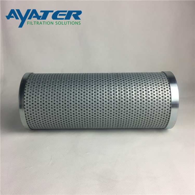 10 Micron Glass Fiber Hydraulic Oil Filter 937844q