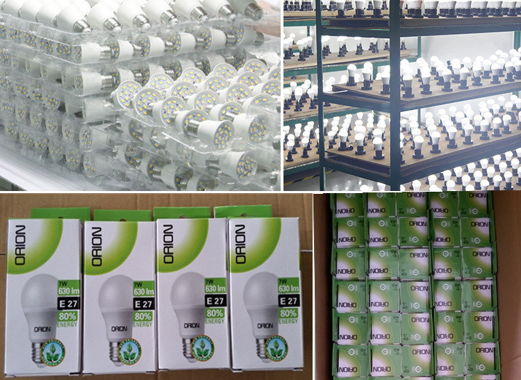 5W 7W COB GU10 LED Spotlight GU10 LED Spot Light Lamp Dimmable GU10 LED Bulbs