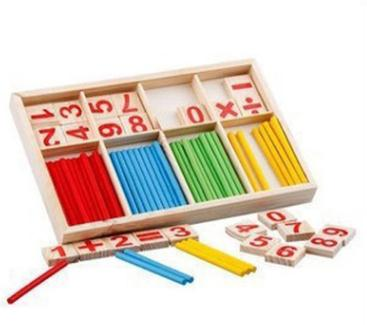 mathematics teaching tool