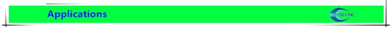 LiFePO4 Battery Cell 26650 3.2V 3300mAh