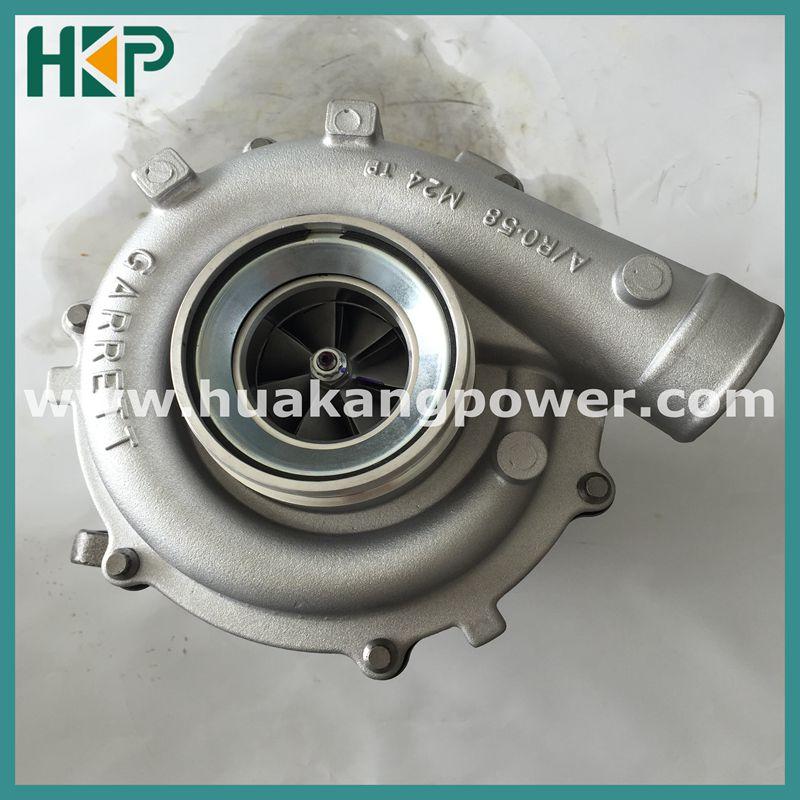 Gt3782 1825406c92 Turbo/ Turbocharger