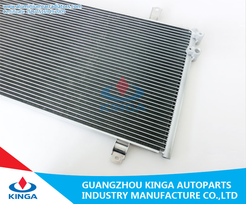 Toyota Auto Condenser for Acv51/Camry'2012 OEM: 88460-33130