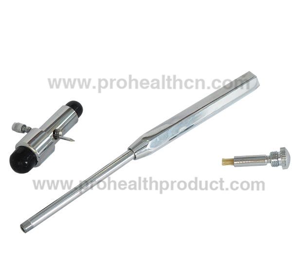 Multifunctional T-shaped Fallow Hammer(pH1121)