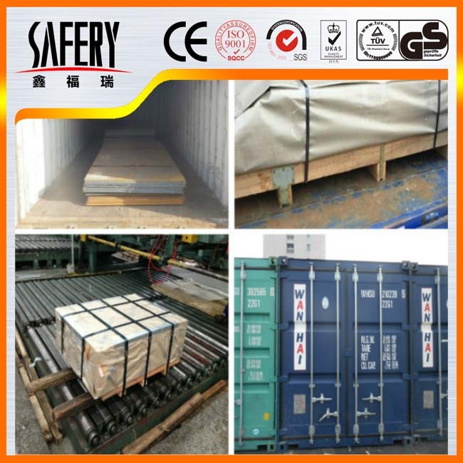 65mn 40mn Carbon Steel Plate Price A516 Gr 70