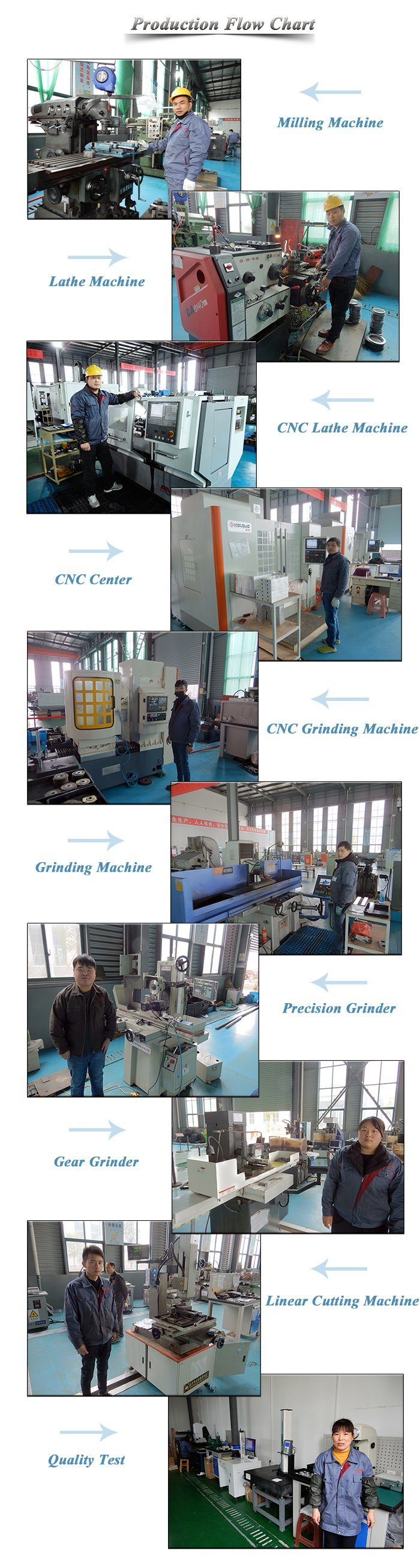SKD Material Any Shaped Different Types Saw Blade with Long Shape Straight Blade for Cutting From Ruili Group