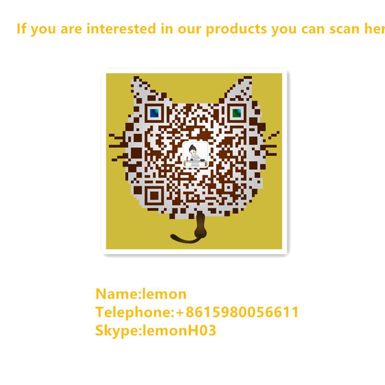 3m Teflon Tape PTFE, Perfect Heat Resistant Adhesive PTFE Teflon Tape Price, High Temperature Teflon Tape Manufacturers
