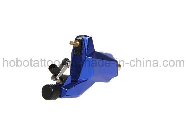 Newest High Quality Aluminum New Swiss Rotary Tattoo Machine