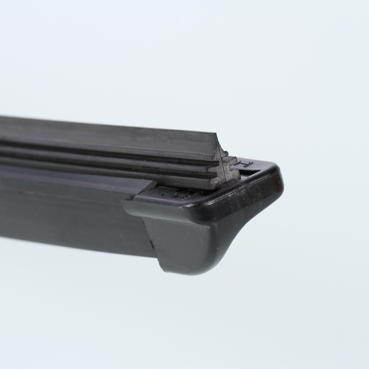 Flat Wiper Blade