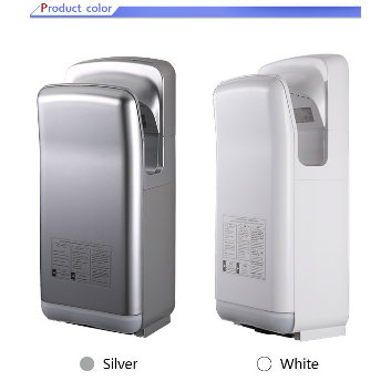 Automatic Jet High-Speed Compressed Hand Dryer Air Hand Dryer