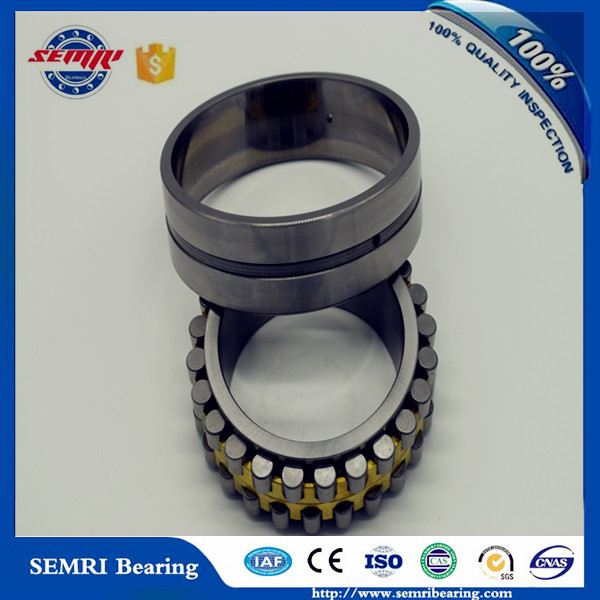 NSK High Precision P5 Cylindrical Roller Bearing (NU422)