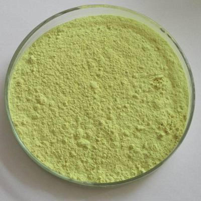 CAS No.: 56341-41-4 5-Fluoro-2-Oxindole