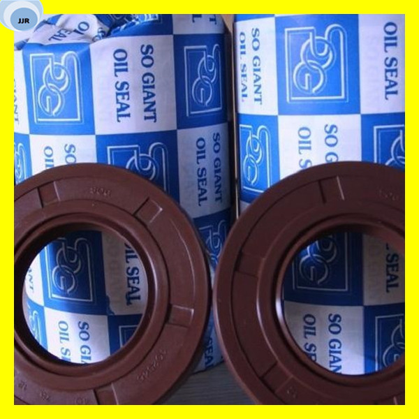 Tc Tb Tc Seal Standard Size Oil Seal Framework Oil Seal