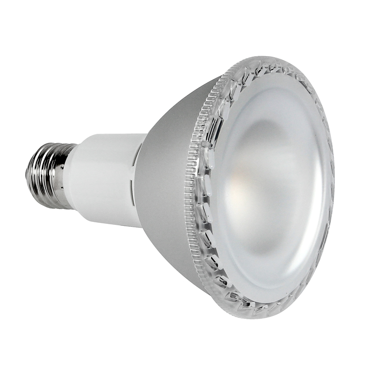 Enery Star ETL 15W 1500lm Dimmble PAR30 LED Bulb