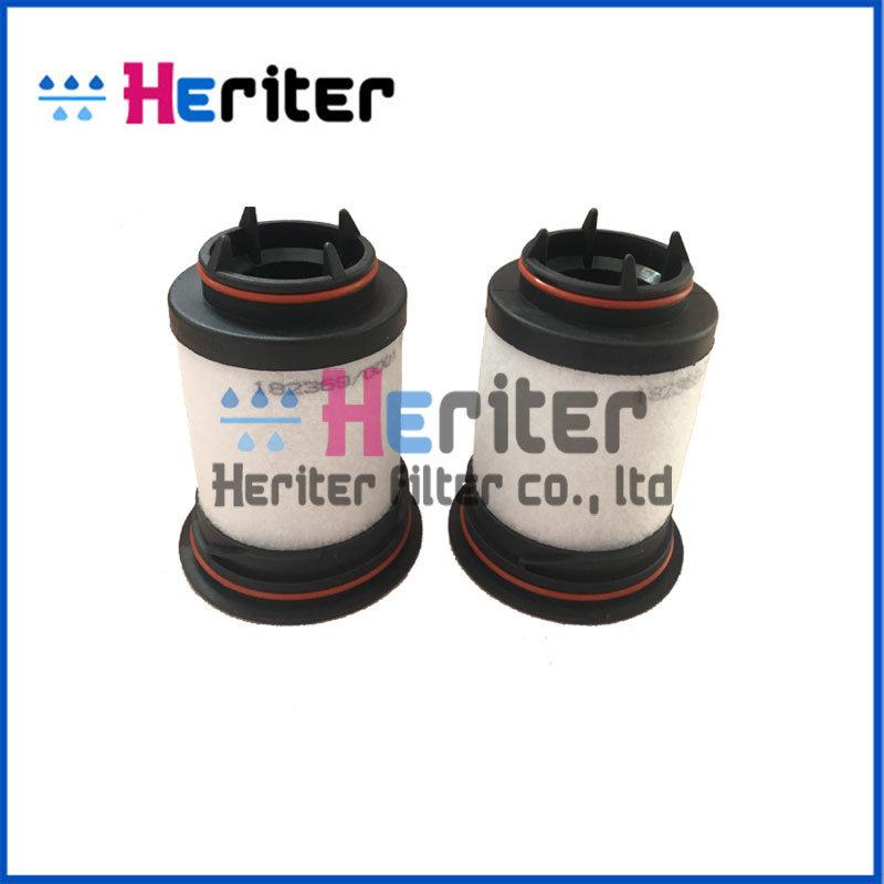 Rietschle Vacuum Pump Oil Mist Filter Element 731468-0000