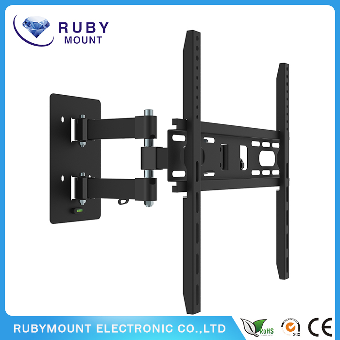 LED LCD OLED and Plasma Flat Screen Tvs Wall Mount
