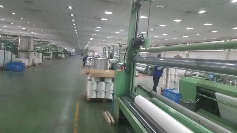 Fiberglass Multiaxial Fabric, Double Biaxial Fabric, Triaxial Fabrics, Roving Fabric, Quadraxial Fabric, Fibergalss Infusion Fabrics