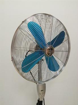 Floor Fan-Fan-Stand Fan