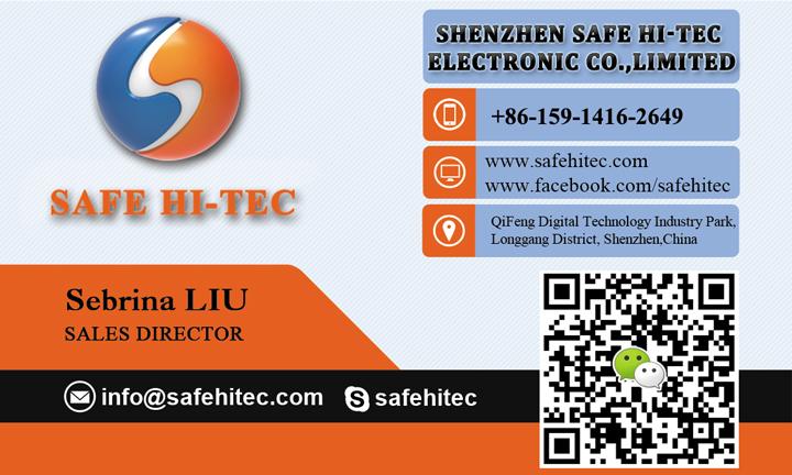 Security 6/12/18 Pinpoint Zones Portable Walk-through Metal Detector Door SA300F
