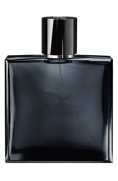 Perfume with High Quality for 100ml and Large Stock