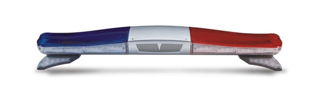 Senken High Power Police Warning Emergency Lightbar LED Light Bar Tbd580000series