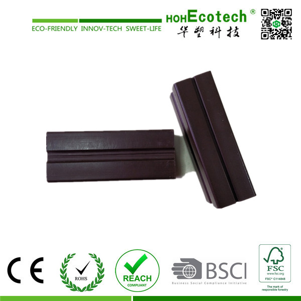 Water-Proof and Anti-Rot WPC Decking Joist