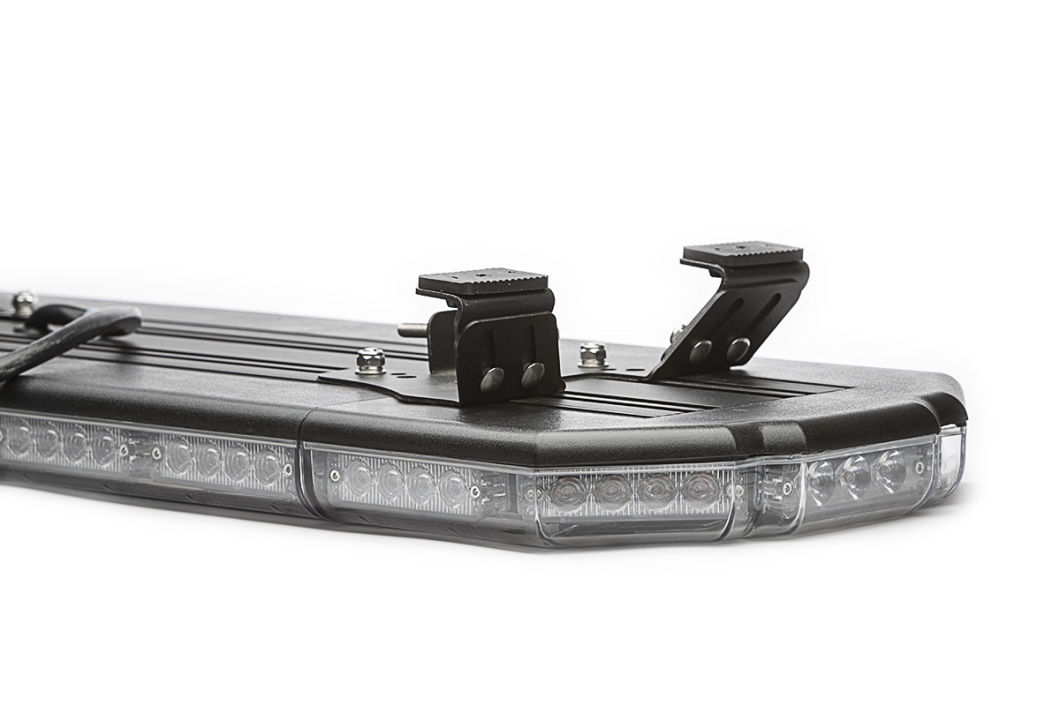Hot Sale 36inch Tir LED Light Bar for Police/Traffic Car