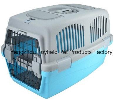 Pet Carrier Bag Bed Home Supply Cage Dog Carrier