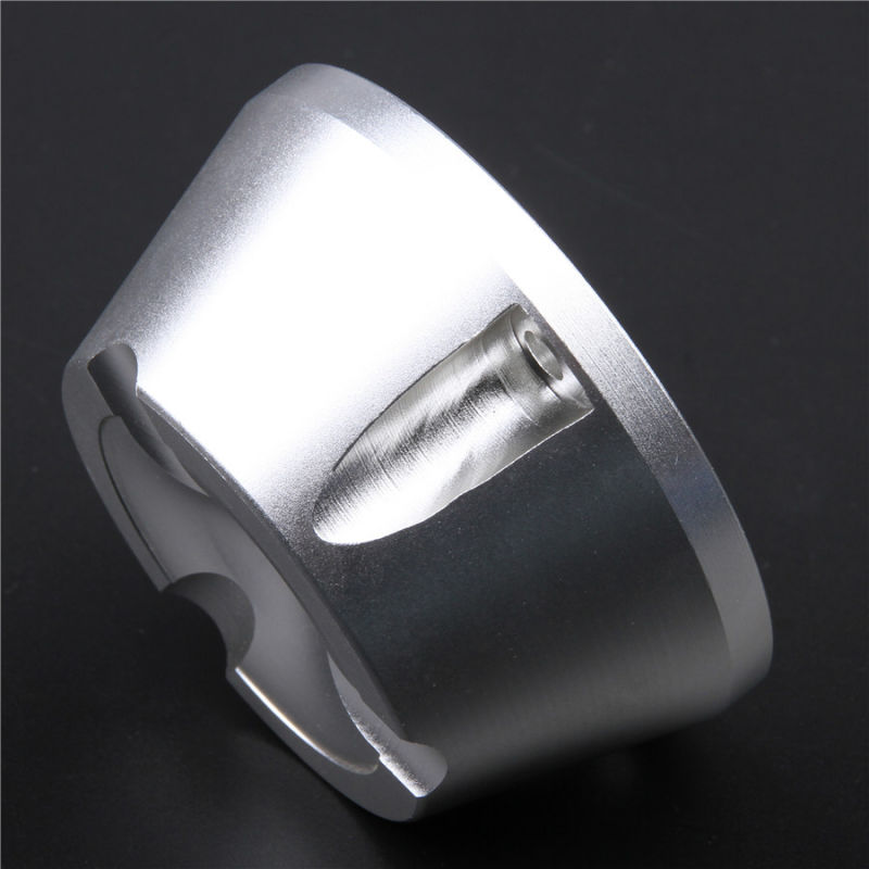 Clothing Alarm Tag Golf Detacher neodymium magnet