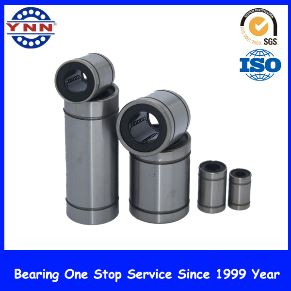 Higher Quality Ynn Brand Shaft Linear Bearing Lmb 4 Uu