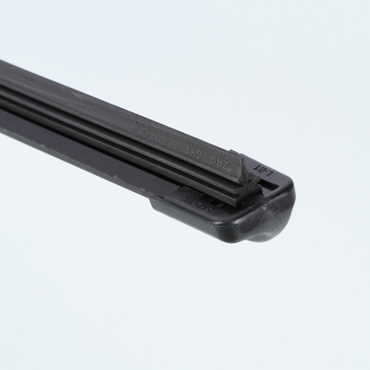 Higher Quality of Universal Type Windshield Wiper Blade