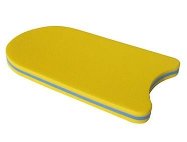 Swimming Kickboard, Swimming Auxiliary