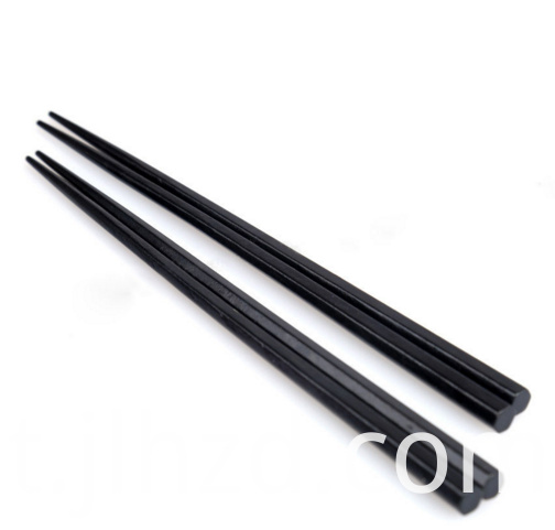 Solid Wood Chinese Chopsticks