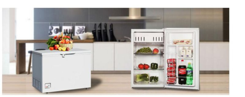 Hot Selling Solar fridge and Refrigerator