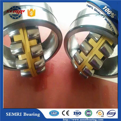 NSK/SKF Spherical Roller Bearing 23328 Ca/W33