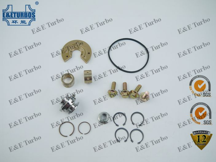 T04S T04N Repair Kit Rebuild Kit Service Kit Turbo Turbocharger