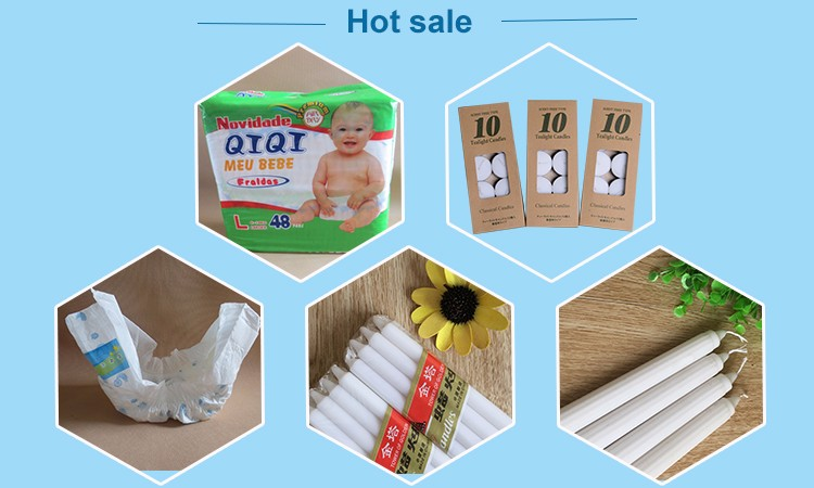 Hot sales candles