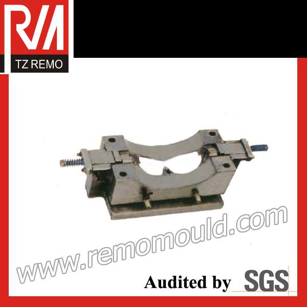 High Quality Glass Lens Mould