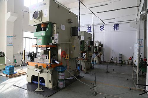 ODM&OEM DIN137 Wave Spring Ss Washer