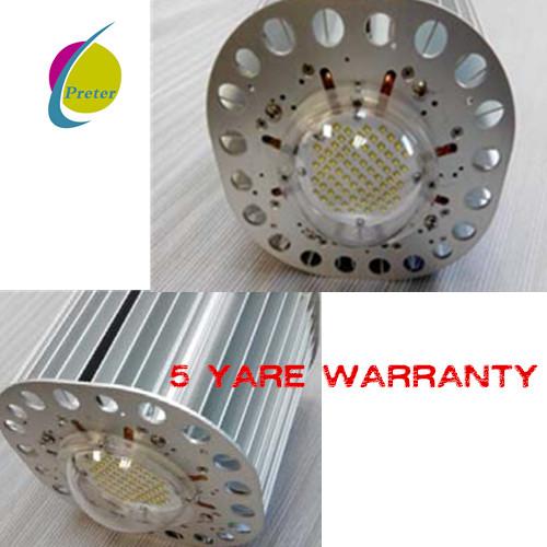 Osram 3030 LED Chip 250W LED High Bay Light