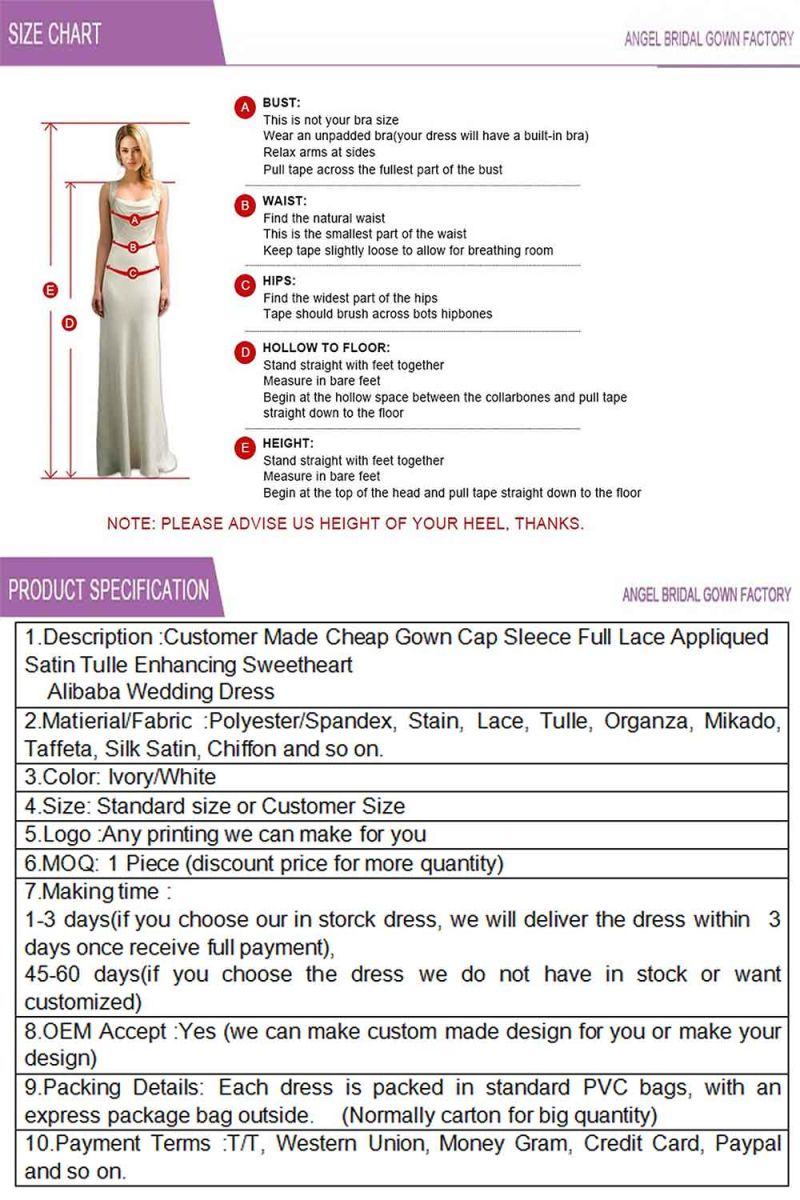 Best Selling Ivory Mermaid Sheer Strap Button Back Ruched Dress