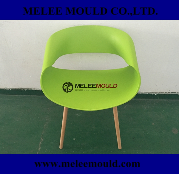 Melee Plastic Normal New Custom Chair Mould