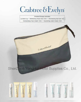 Airline Amenity Kits Travel Kits Travel Bags Inflight Amenity Kit Airline Sets Toothbrush