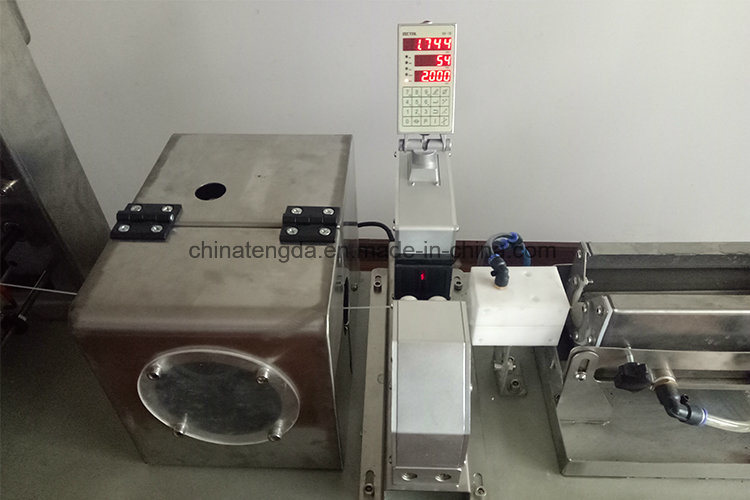 Mini 3D Printer ABS Filament Extruder Machine