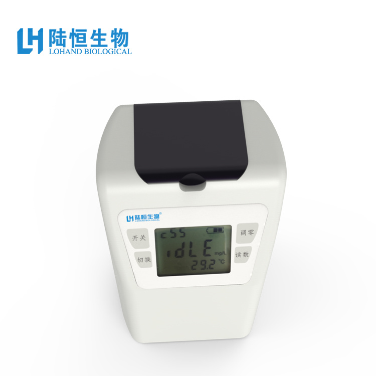 Cod Oxygen Demand Measurement Equipment with Factory Price